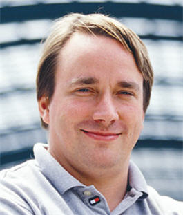 linus_torvalds_small.jpg